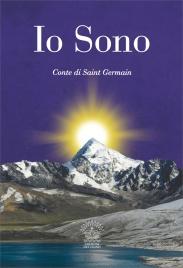 IO SONO di Conte di Saint Germain
