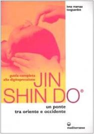 JIN SHIN DO di Marsaa/Teeguarden