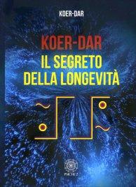 KOER-DAR - IL SEGRETO DELLA LONGEVITà di Koer-Dar