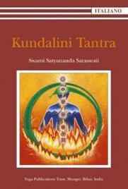 KUNDALINI TANTRA di Satyananda Saraswati