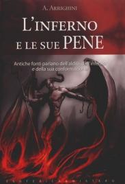 L'INFERNO E LE SUE PENE Antiche fonti parlano dell'aldilà, dell'inferno e della sua conformazione di Angelico Arrighini
