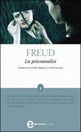 LA PSICOANALISI (EBOOK) di Sigmund Freud