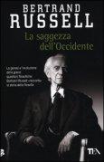 LA SAGGEZZA DELL'OCCIDENTE di Bertrand Russell