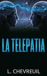 LA TELEPATIA (EBOOK) di L. Chevreuil