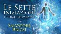 LE SETTE INIZIAZIONI E COME PREPARARLE (VIDEO SEMINARIO) di Salvatore Brizzi