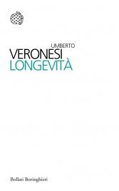 LONGEVITà (EBOOK) di Umberto Veronesi