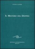 IL MISTERO DEL DOPPIO di Rudolf Steiner