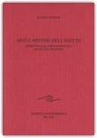 MITI E MISTERI DELL'EGITTO di Rudolf Steiner