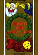 I MOSTRI DELL'APOCALISSE di Mario Bacchiega