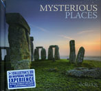 MYSTERIOUS PLACES Collector's Edition di Donald Quan
