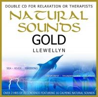 NATURAL SOUNDS GOLD Due ore di suoni naturali senza fastidiose interruzioni per il rilassamento e la terapia