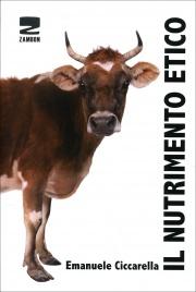 IL NUTRIMENTO ETICO di Emanuele Ciccarella