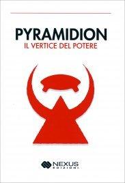 PYRAMIDION Il vertice del potere