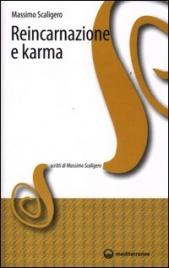 REINCARNAZIONE E KARMA di Massimo Scaligero