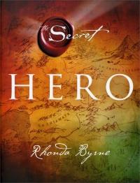 HERO di Rhonda Byrne