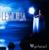 IN SEARCH OF LEMURIA di Wychazel