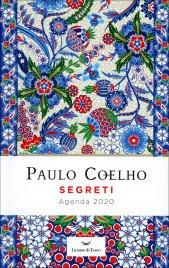 SEGRETI - AGENDA 2020 DI PAULO COELHO di Paulo Coelho
