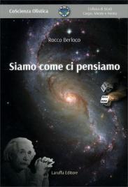 SIAMO COME CI PENSIAMO ROCCO BERLOCO di Rocco Berloco