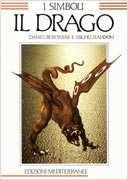 IL DRAGO I Simboli di Daniel Beresniak, Michel Random