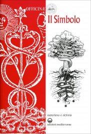 IL SIMBOLO Esoterismo e alchimia di Officinae