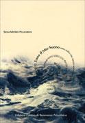 SONO IL MIO SUONO - CON CD INCLUSO L'energia della voce di Silvia Myorin Pellegrino