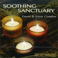 SHOOTHING SANCTUARY di David & Steve Gordon