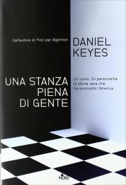 UNA STANZA PIENA DI GENTE di Daniel Keyes