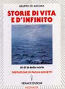STORIE DI VITA E D'INFINITO di Gruppo di Ancona