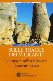 SULLE TRACCE DEI VIGILANTI Un mistero biblico millenario finalmente svelato di Filippo Bardotti