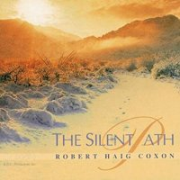THE SILENT PATH di Robert Haig Coxon