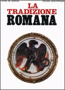 LA TRADIZIONE ROMANA di Guido De Giorgio