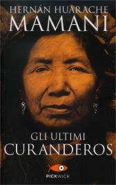 GLI ULTIMI CURANDEROS di Hernàn Huarache Mamani