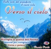 432 HERTZ: VERSO IL CIELO Sulle note del pianoforte il cuore vola di Daniele Poletti