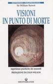 VISIONI IN PUNTO DI MORTE Esperienze psichiche dei morenti di William Barrett