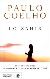 LO ZAHIR di Paulo Coelho