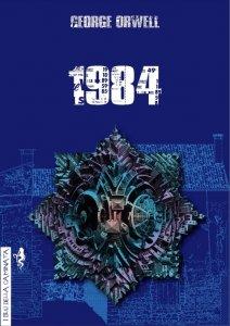 1984 La più famosa distopia di George Orwell