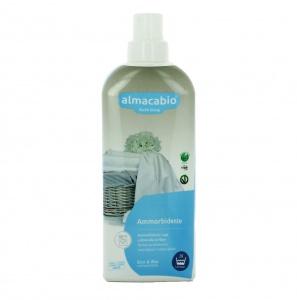 AMMORBIDENTE - 1000 ML Coadiuvante di lavaggio ecologico senza addensanti