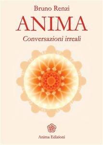 ANIMA (EBOOK) di Bruno Renzi