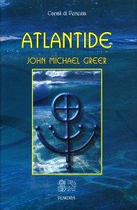 ATLANTIDE di John M. Greer