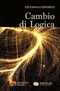 CAMBIO DI LOGICA di Giuliana Conforto