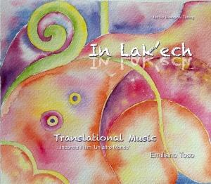 """IN LAK ECH - 432 HZ - BIOLOGICAL TUNING Translational Music …incontra il film """"Un altro Mondo"""" di Emiliano Toso"""