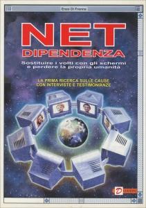 NET DIPENDENZA di Enzo Di Frenna