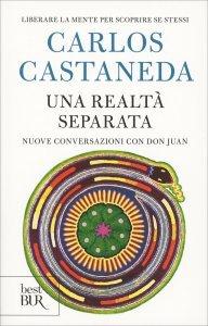 UNA REALTà SEPARATA Nuove conversazioni con Don Juan di Carlos Castaneda