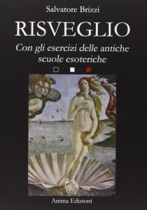 RISVEGLIO Con gli esercizi delle Antiche Scuole Esoteriche di Salvatore Brizzi