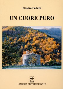 UN CUORE PURO di Cesare Falletti