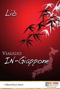VIAGGIO IN-GIAPPONE di Liò