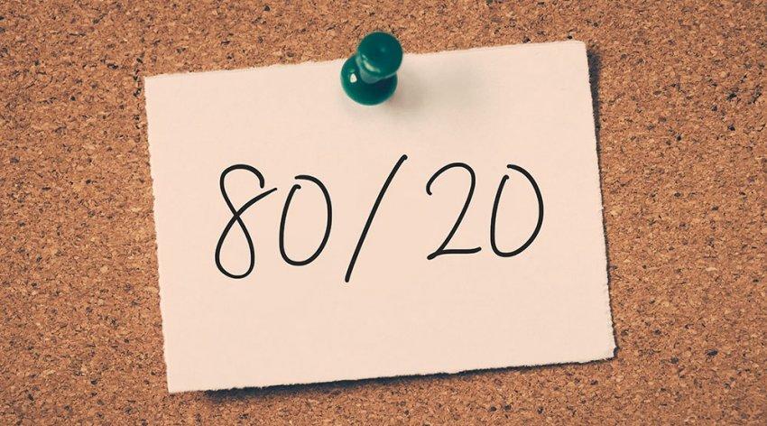 80-20-mondo-lavoro-attivita