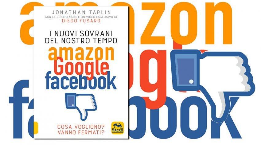 comunicazione-google
