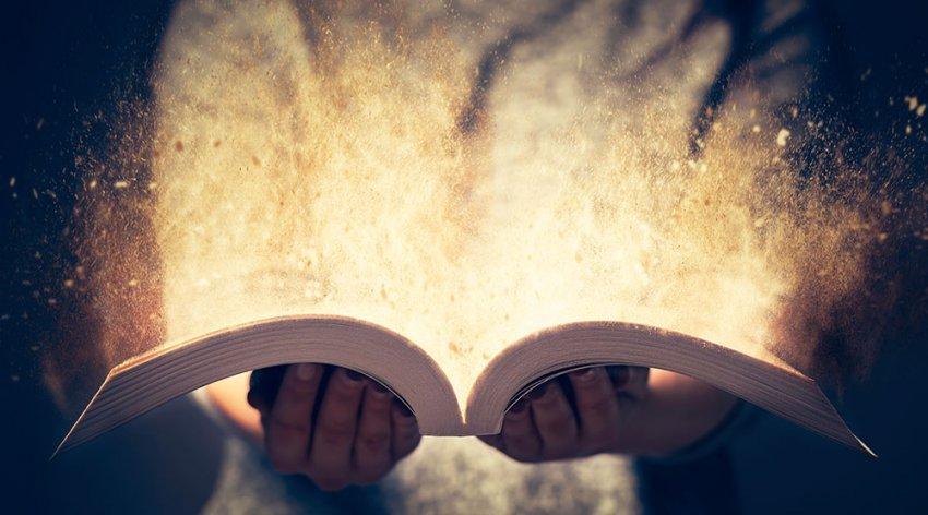insegnamenti-spirituali