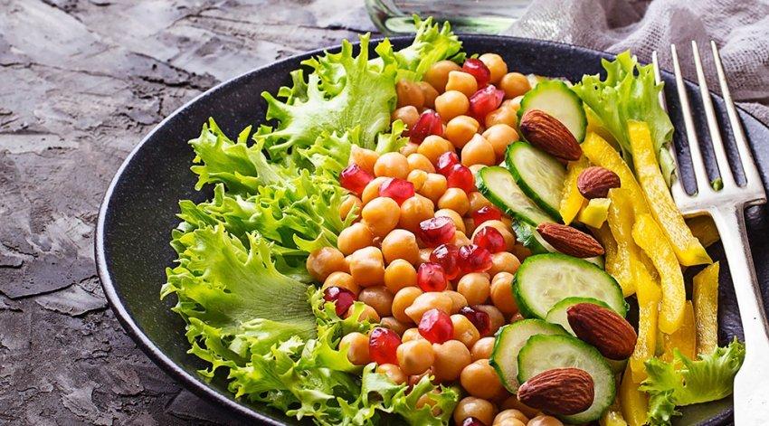 proteine-alimentazione-crudista-vegana